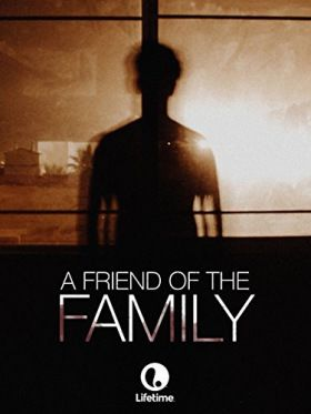 A család barátja (2005) online film