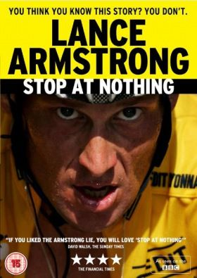 A csalások királya: A Lance Armstrong story (2014) online film