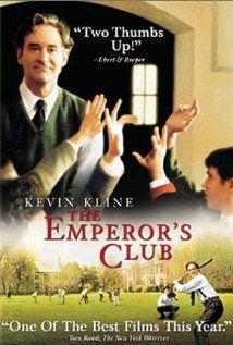 A császárok klubja (2002) online film