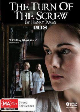A csavar fordul egyet (2009) online film