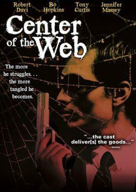 A cselszövés (1992) online film
