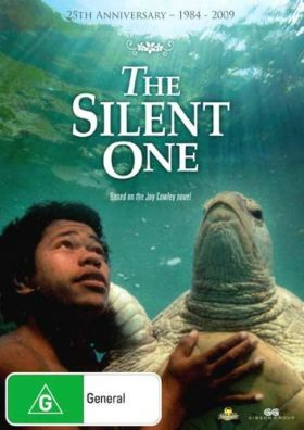 A csend fia (1984) online film