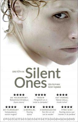 A csendesek (2013) online film