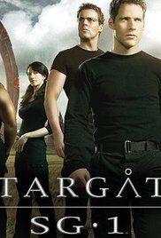A Csillagkapu Mitológiája (2007) online film