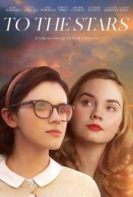 A csillagokig (2019) online film