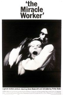 A csodatevő (1962) online film