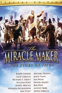 A csodatevő (2000) online film
