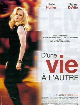A csók (1998) online film