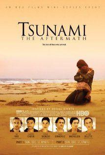 A cunami után (2006) online film