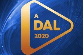 A Dal 2020 (2020) online sorozat
