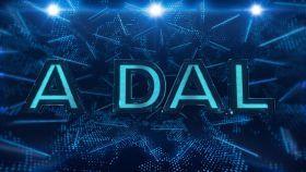 A Dal 2021 1. évad (2021) online sorozat