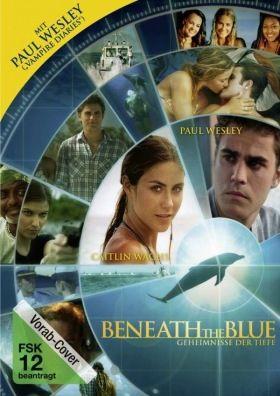 A delfin nyomában (2010) online film