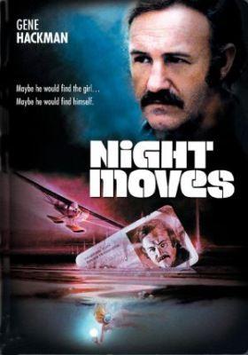 A döntés éjszakája (1975) online film