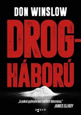 A drogháború fotósai (2019) online film