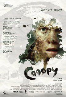 A dzsungel m�ly�n (2013) online film