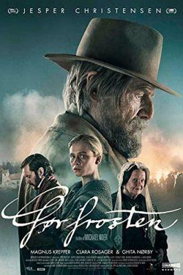 A fagy előtt (2018) online film