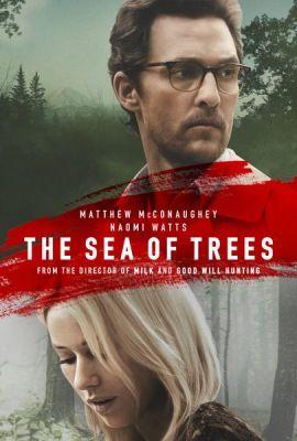 A fák tengere (2015) online film