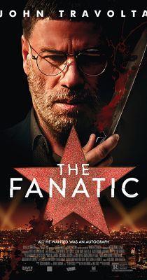A Fanatikus (2019) online film