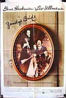 A farmer felesége (1974) online film