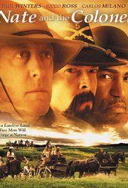 A fegyverek igazsága (2003) online film