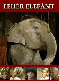 A fehér elefánt (1998) online film