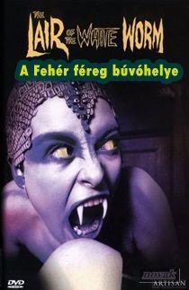 A feh�r f�reg b�v�helye (1998)