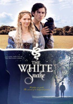 A fehér kígyó (2015) online film