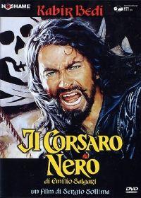 A Fekete Kalóz (1978) online film