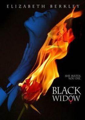 A fekete özvegy (2008) online film