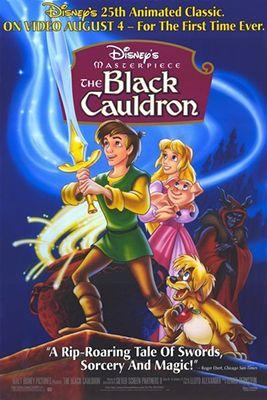 A fekete üst (1985) online film