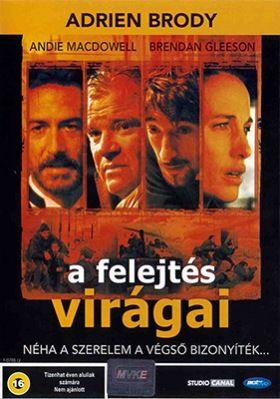 A felejtés virágai (2000) online film