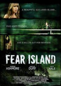 A félelem szigete (2009) online film