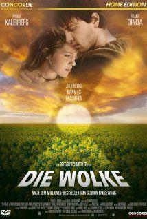 A felhő (2006) online film