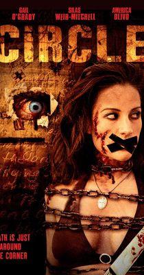 A félkör (2010) online film