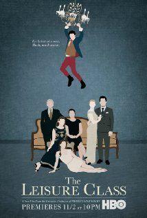 A felső tízezer (2015) online film
