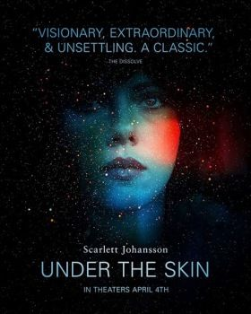 A felszín alatt (2013) online film