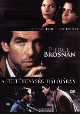 A féltékenység hálójában (1993) online film