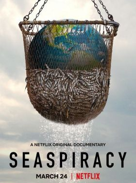 A fenntartható halászat valódi arca (2021) online film