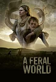 A Feral World (2020) online film