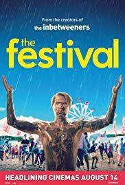 A fesztivál (2018) online film
