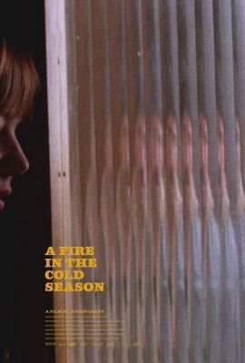 A Fire in the Cold Season (2019) online film