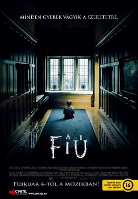 A fi� (2016) online film