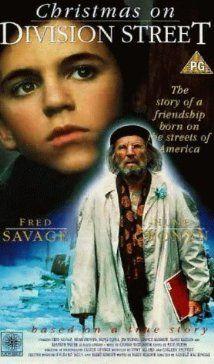 A fiú és a csavargó (1991) online film