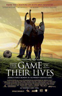 A foci hőskora (2005) online film