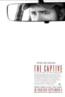 A fogoly (2014) online film