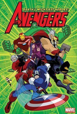A Föld legnagyobb hősei 1. évad (2010) online sorozat