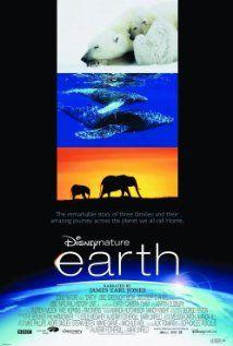 A Föld (2007) online film