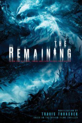A földi pokol (2014) online film