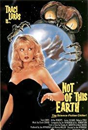 A földöntúli (1988) online film