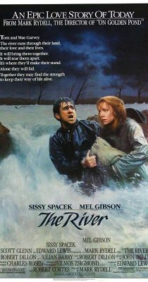 A folyó (1984) online film